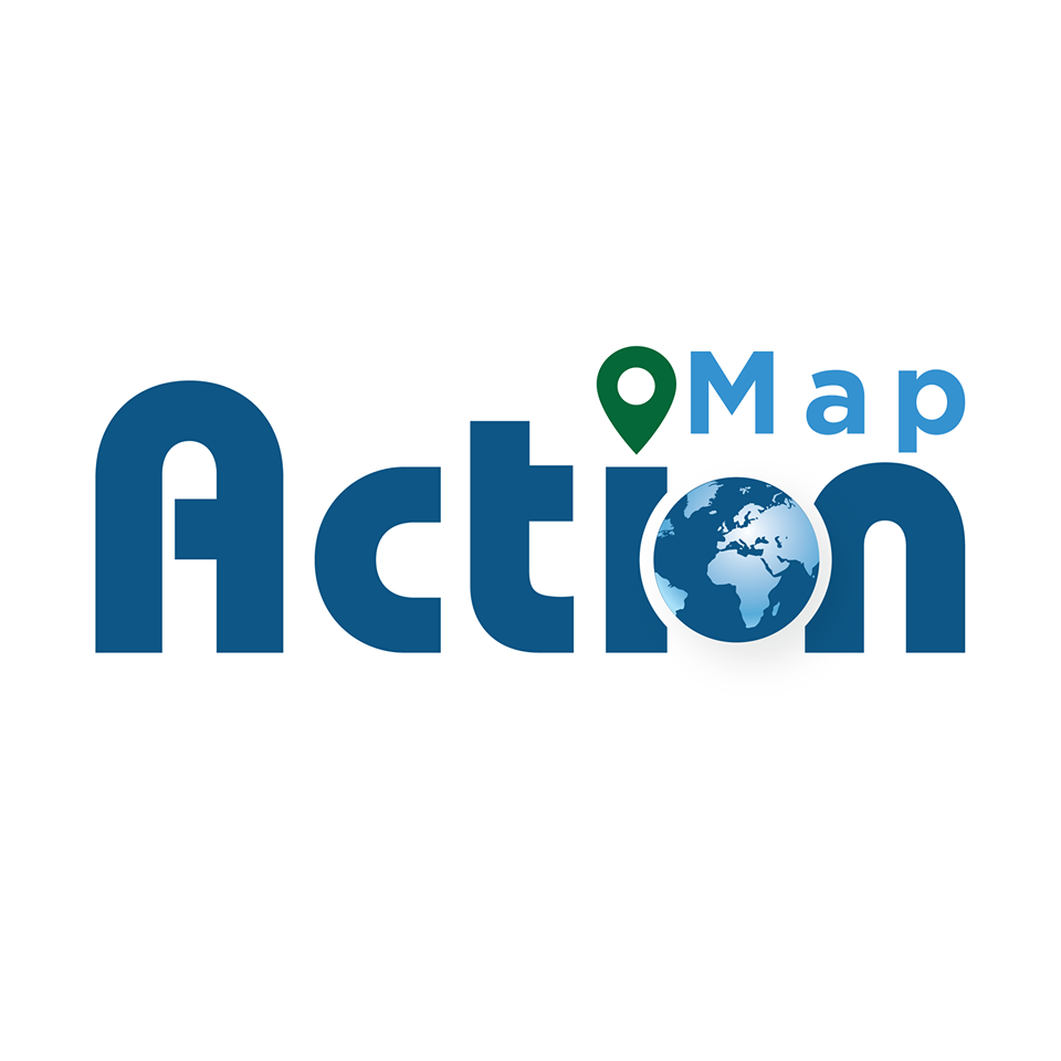 MAP ACTION