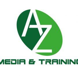 AZ MEDIA