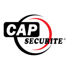 CAP SECURITE
