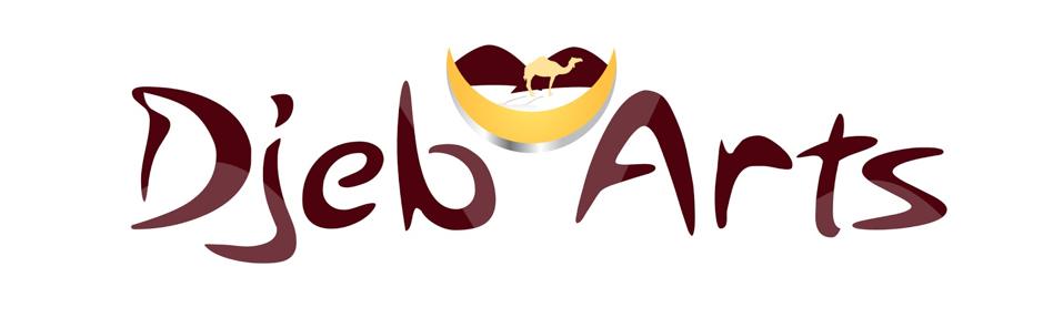 DJEB ARTS