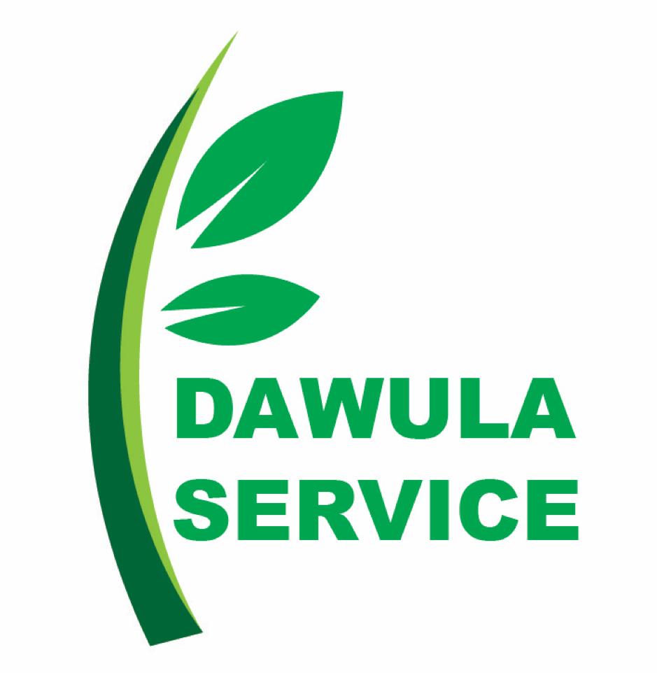 DAWULA SERVICE