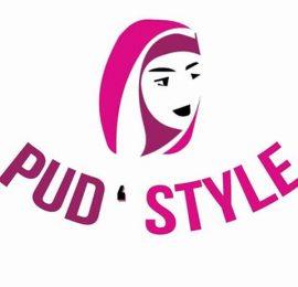 PUD'STYLE