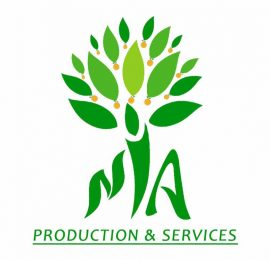 NIA PRODUCTION & SERVICES