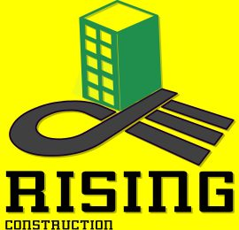 RISING COUNSTRUCTION