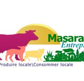 MASARAKA