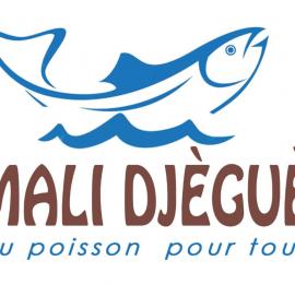 MALI DJÈGUÈ