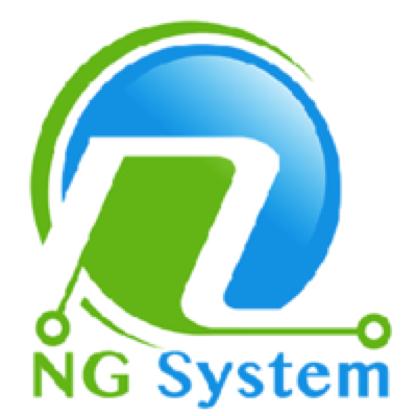 NG SYSTEM