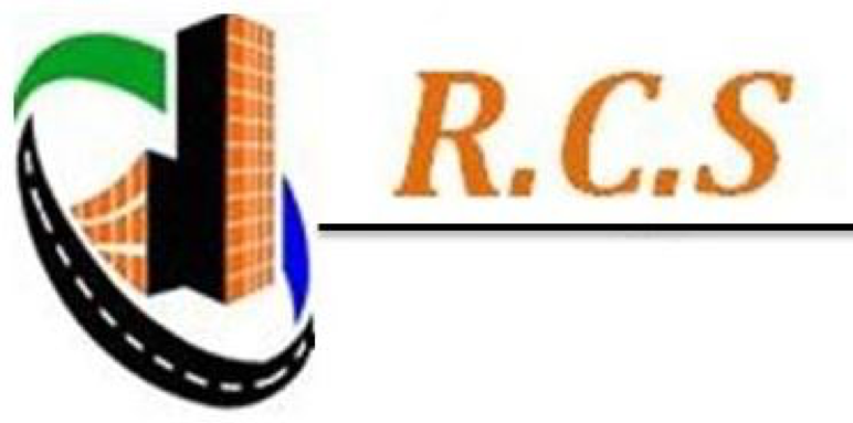 ROYAL CONSTRUCTIONS