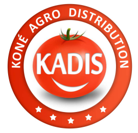 KONE AGRO DISTRIBUTION