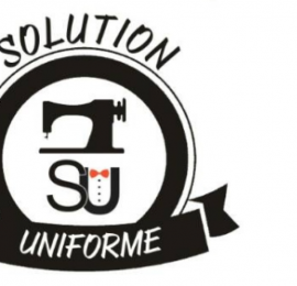 SOLUTION UNIFORM
