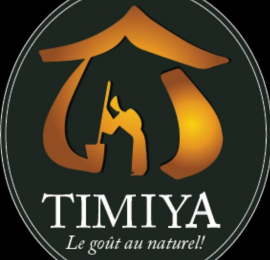 TIMIYA