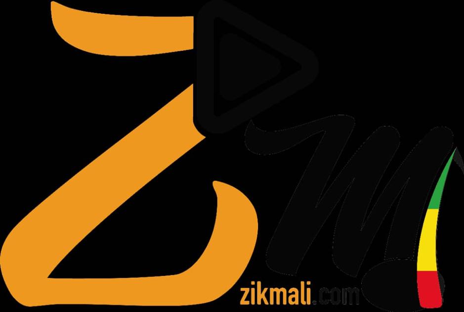 ZIK MALI