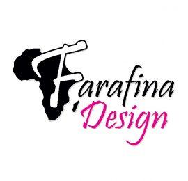 FARAFINA DESIGN