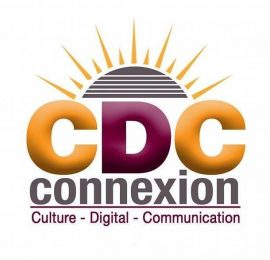 CDC CONNEXION